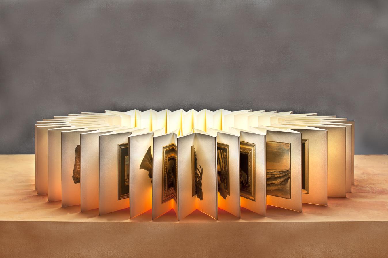 spesso Legatoria | Cartaetecnica | Legatoria Andreotti Gallarate  EU29